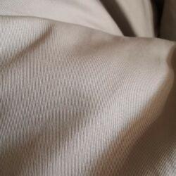 Drapp anyagminta
