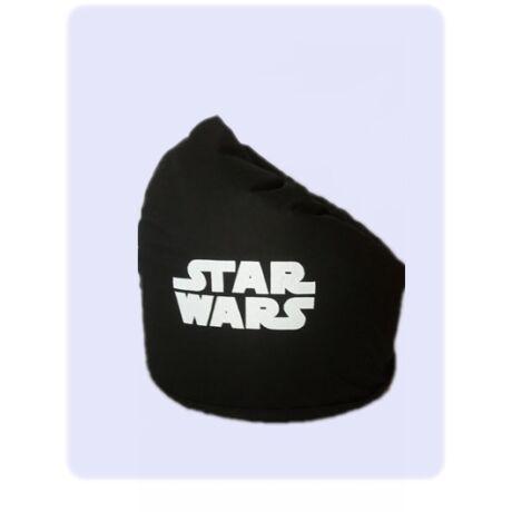 Star Wars babzsákfotel (Közepes méret)