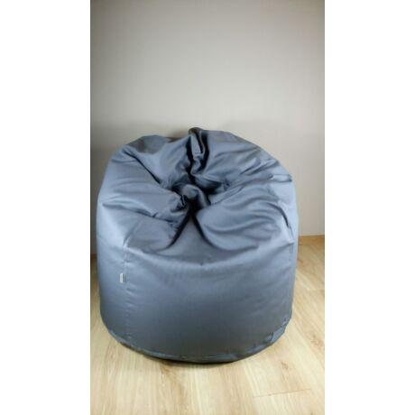 Szürke Felnőtt babzsák fotel