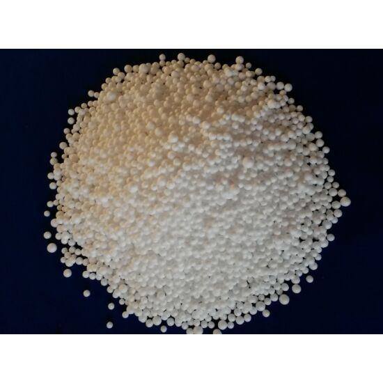 Polisztirol gyöngy-babzsák töltet